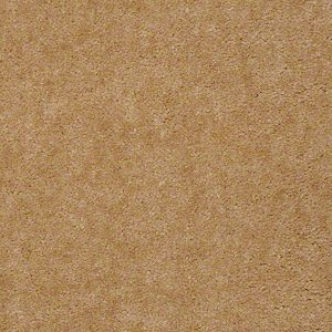 Ajax Pickering Shaw Carpet Whitby Oshawa Shaw Carpet